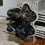 gt-cylinder-head