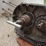 armature-puller