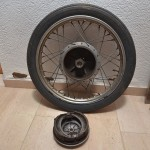 front-wheel1