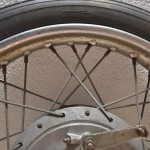 front-wheel2