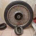 rear-wheel1