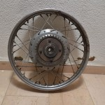 rear-wheel2