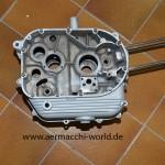 gestrahlt-engine1