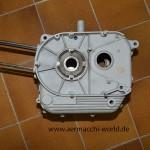 gestrahlt-engine2