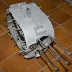 gestrahlt-engine3