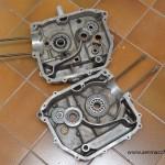 cases-new-bearings