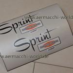 71-Sprint1