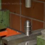 insertingplugs
