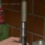 insertingplugs2