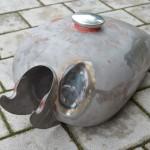 damaged-tank1