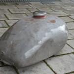 damaged-tank2