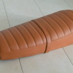 seat-brown1