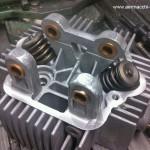 redone-cylinder-head-gt350